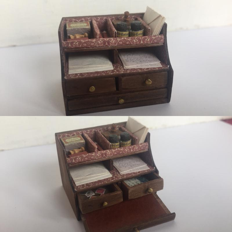 writing box (Miniatura 2)